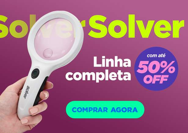 middle maior - solver